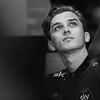 Luca Marini Qatar MotoGP 2020