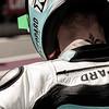 Dennis Foggia Qatar MotoGP 2020