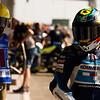 Gabi Rodrigo Qatar MotoGP 2020