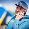 Astrakhan Rally 2021