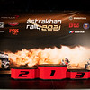 Astrakhan rally 2021 | Dmitry Galchun | @galchun_d
