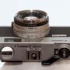 Canon Canonet QL17 G-III QL