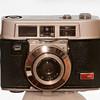 Kodak Automatic 35 R4