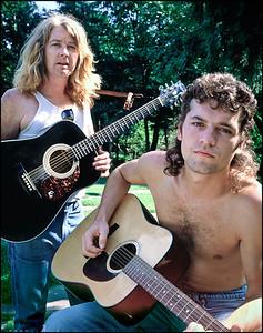 guitar guys WHP