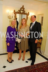Susan Blumenthal,Susan  Lehrman,Samuel Lehrman,A Barbeque for Herbie Hancock,September 13,2011,Kyle Samperton