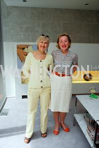 Susan Zox Smith,Tisha McPherson, A Birthday Tea for Willee Lewis,May 26,2011,Kyle Samperton