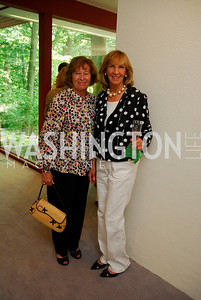 Nina Herrick,Wendy Benchley, A Birthday Tea for Willee Lewis,May 26,2011,Kyle Samperton
