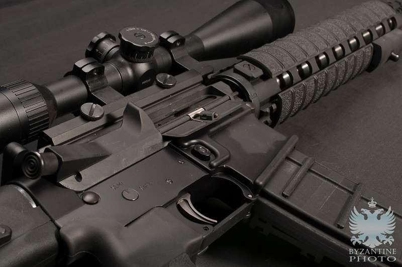 2012-1201a 08 (_DSC0044-Edit) AR-15 (watermark)