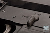 2012-1201a 10 (_DSC0050-Edit) AR-15 (watermark)
