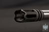 2012-1201a 12 (_DSC0052-Edit) AR-15 (watermark)