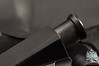 2012-1201a 13 (_DSC0058-Edit) AR-15 (watermark)