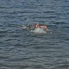 Backstroker.