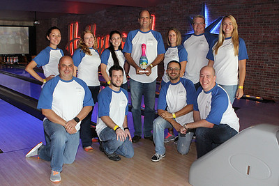 accessbowling2013