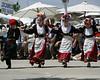 Valley Greek Festival