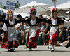 Valley Greek Festival