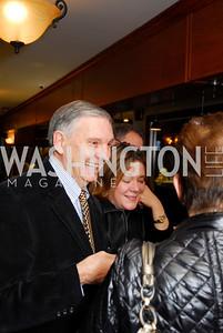 Jorge Adeler,October 29,2011,Adeler Jewelry Expansion,Kyle Samperton