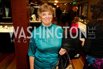 Barbara Gotterdam,October 29,2011,Adeler Jewelry Expansion,Kyle Samperton