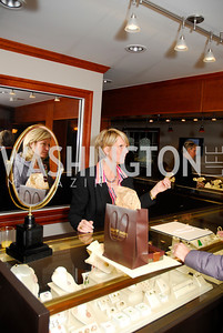 Wendy Adeler,October 29,2011,Adeler Jewelry Expansion,Kyle Samperton