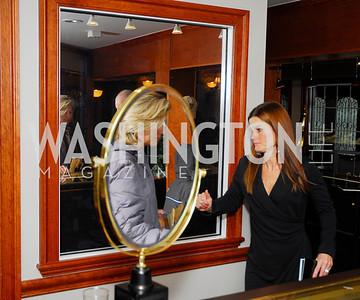 Laurie Heupler,October 29,2011,Adeler Jewelry Expansion,Kyle Samperton