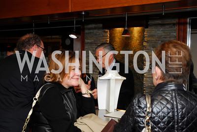 Marcy Palus,Jorge Adler,October 29,2011,Adeler Jewelry Expansion,Kyle Samperton