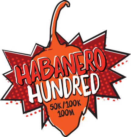HabaneroHundred