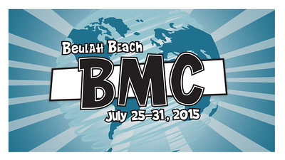 2015 Bible & Missionary Conference