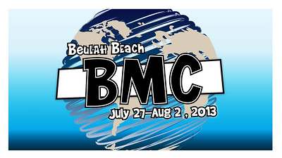2013 Bible & Missionary Conference