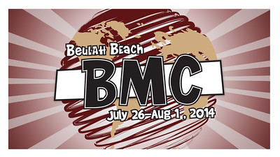 2014 Bible & Missionary Conference