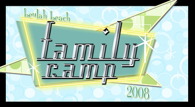 2008 Family Camp