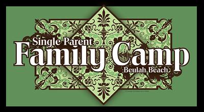 2010 Single Parent Family Camp