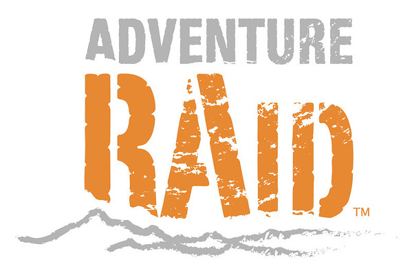 AdventureRAid
