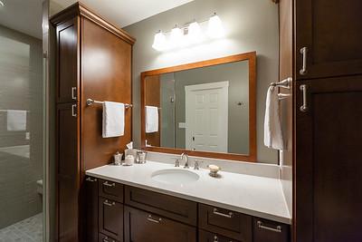 7th St Bathroom