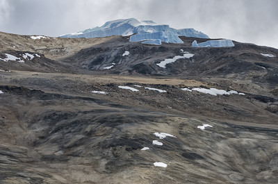 Africa Day 7 (Mt. Kilimanjaro)