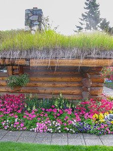 Anchorage Alaska 2009: Visitors Bureau