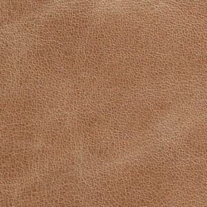 Sahara distressed leather