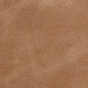 Sahara distressed leather