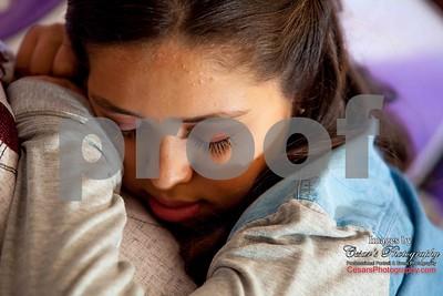 Alejandra-1013