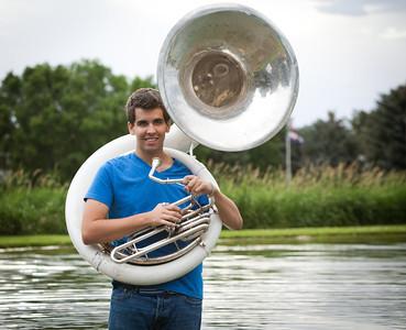 Alex Perez 2013-19