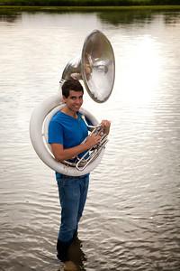 Alex Perez 2013-18