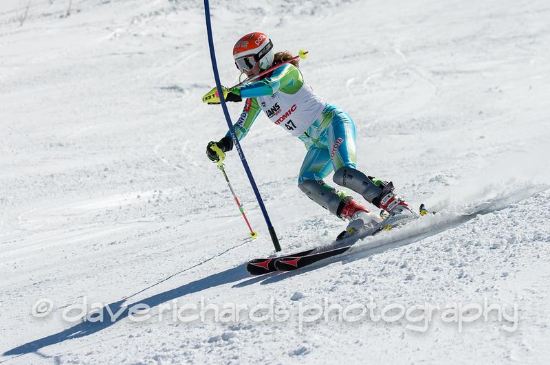 JANSCUP-FINALE2013-SL-TWO-23