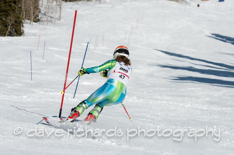 JANSCUP-FINALE2013-SL-TWO-25
