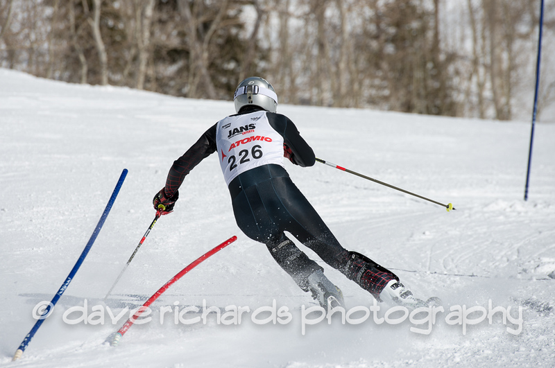 JANSCUP-FINALE2013-SL-ONE-82