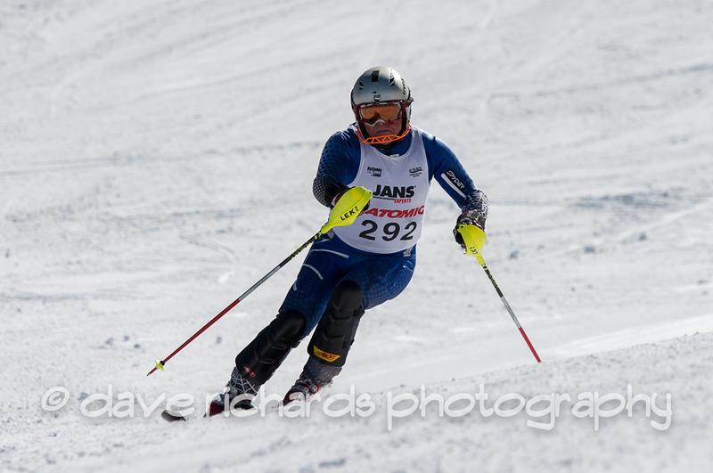 JANSCUP-FINALE2013-SL-TWO-8