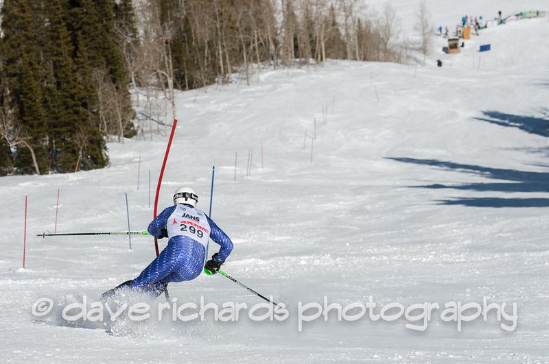 JANSCUP-FINALE2013-SL-TWO-69