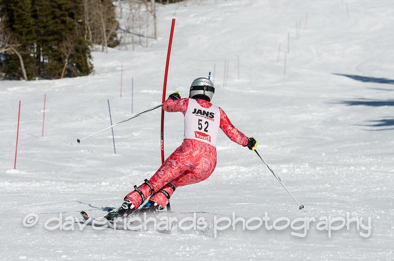 JANSCUP-FINALE2013-SL-TWO-22