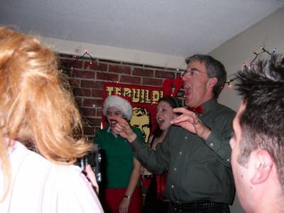 2003_choralechristmas_012
