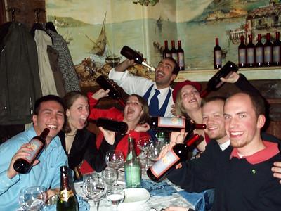 2005_italia_082