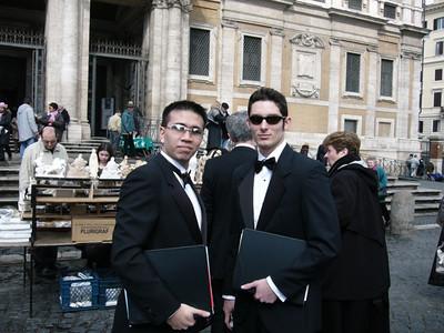 2005_italia_043