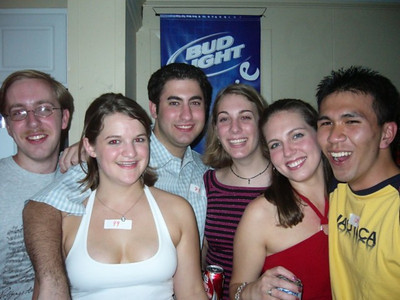 2004_numbers_003