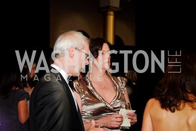 Mark Minton, Susan Minton, Alzheimers Gala 2011, April 6, 2011, Kyle Samperton